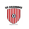 logo du club Union Sportive Selommoise