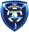 logo du club US FOOTBALL TRILPORT