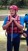Sortie  rafting à l'us Abrest! - U.S. ABRESTOISE