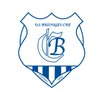 logo du club UNION SPORTIVE BAZOUGES/CRÉ