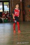 Tournoi de foot en salle à Lapugnoy. - Union Sportive Blaringhem