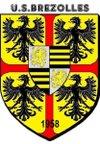 logo du club US BREZOLLES