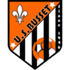 logo du club U.S.BUSSET