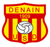 logo du club Union Spotive Denaisienne Loisirs