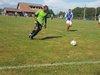 Equipe A contre Henridorff (21/08/2016) - Union Sportif du Foyer de Brouderdorff