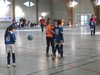 tournoi U13-U11 à Aubusson - UNION SPORTIVE FELLETINOISE