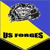 logo du club US Forges d'Aunis