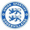 logo du club US.GODERVILLE (FOOTBALL)
