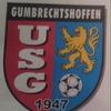 logo du club U.S. Gumbrechtshoffen