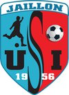 logo du club UNION SPORTIVE INTERCOMMUNALE DE JAILLON