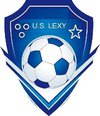 logo du club Union Sportive LEXY