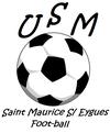 usm saint maurice sur eygues - u.s saint maurice sur eygues