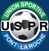 logo du club USPR Tournoi 2018