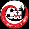 logo du club US Rouhling