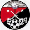 logo du club union sportif saint pé