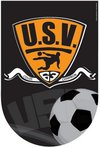 logo du club Union Sportive Val de Couzes Chambon