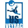 logo du club U.S VEYRAC