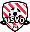 logo du club Unité sportive du Village Olympique