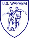 logo du club Us Warhem