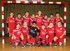 Photos Tournoi Futsal U11-U13 de Clamecy le 07 janvier 2018 - Vaillante Prémery