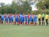Saison 2013 2014 - Vivar's club Soyons