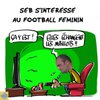 Humour - Vendredi Football Club