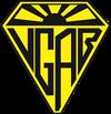 logo du club VGABohars Féminines