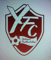 logo du club YCHOUX FOOTBALL CLUB