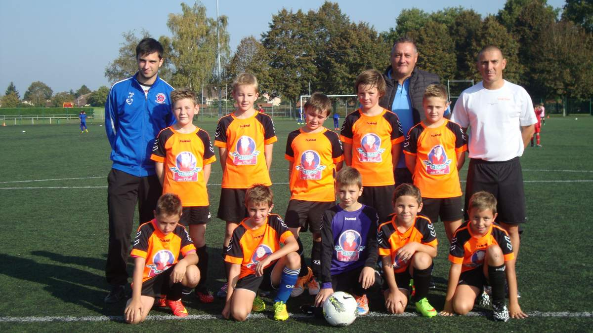 viriat football csv
