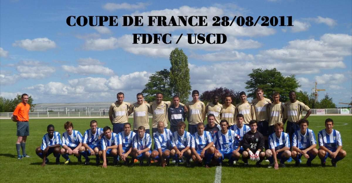 Club rencontres dijon