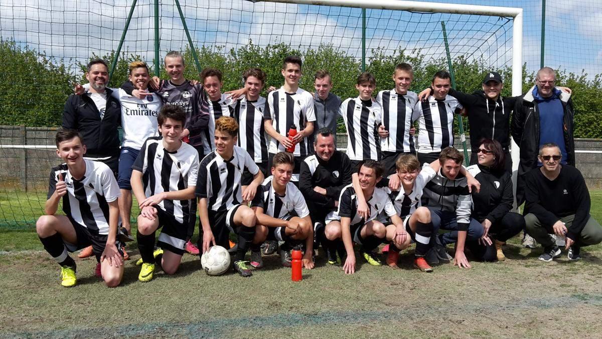 fcgc U19