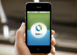 Téléchargez l'appli iPhone