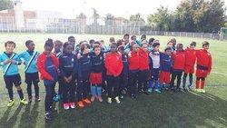 ASS FRESNES - A.A.S. FRESNES FOOTBALL