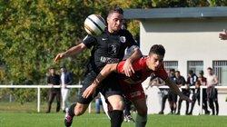 R2: MAINVILLIERS bat Blois AFC 4 à 3
