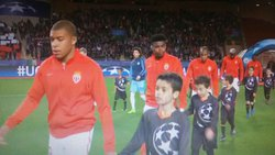 Ligue des champions - AFC SAINTE-TULLE PIERREVERT