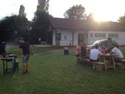 journée nettoyage - ALSC Montigny Aux Amognes