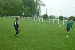 Festi foot du 16/05/2015 - Amicale Sportive Laigneville