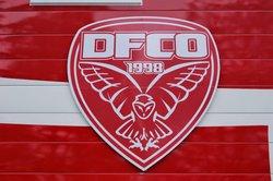 Visite des U15 au centre d'entraînement du DFCO! - A.S. CESSEY SUR TILLE