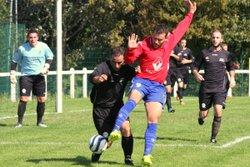 Coupe : ASSUN - Hardinvast - Association Saint-Martin Hardinvast Tollevast Couville
