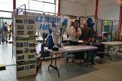 Forum des Associations - AS TREPORT FOOTBALL