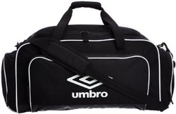 Sac club Umbro