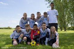 Photos du tournoi de Looberghe - AS Dockers-Dunkerque