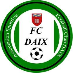 PORTES OUVERTES au FC DAIX : mercredi 14 juin