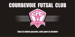 Équipement 2017 - Courbevoie Futsal Club