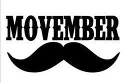 Challenge Movember - Amicale Sportive Institut Bergonié