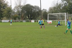 PASSION FOOT.22 OCTOBRE 2014 - A.S.MOTTEVILLE