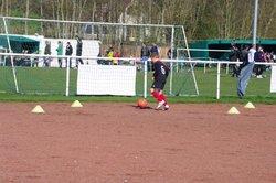 Tournoi école de foot 2010 (1) - ASSOCIATION SPORTIVE QUERRIEU PONT-NOYELLE