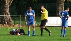 AS RAEDERSHEIM - FC BENNWIHR - Association Sportive RAEDERSHEIM