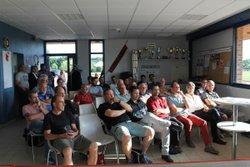 assemblée de ASR le 3 juillet 2017 (2) - AVENIR SPORTIF DE RUAUDIN