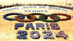 Les U9 à St Jean de Monts le 10 juin 2017 - association sportive soulaire-feneu